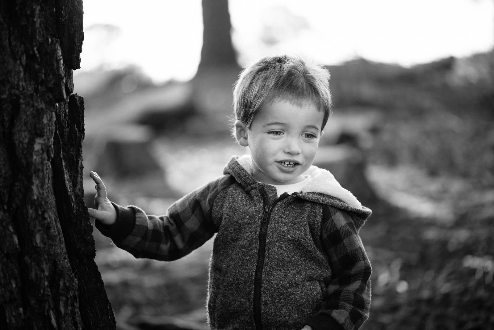 Pulborough-family-photographer-006