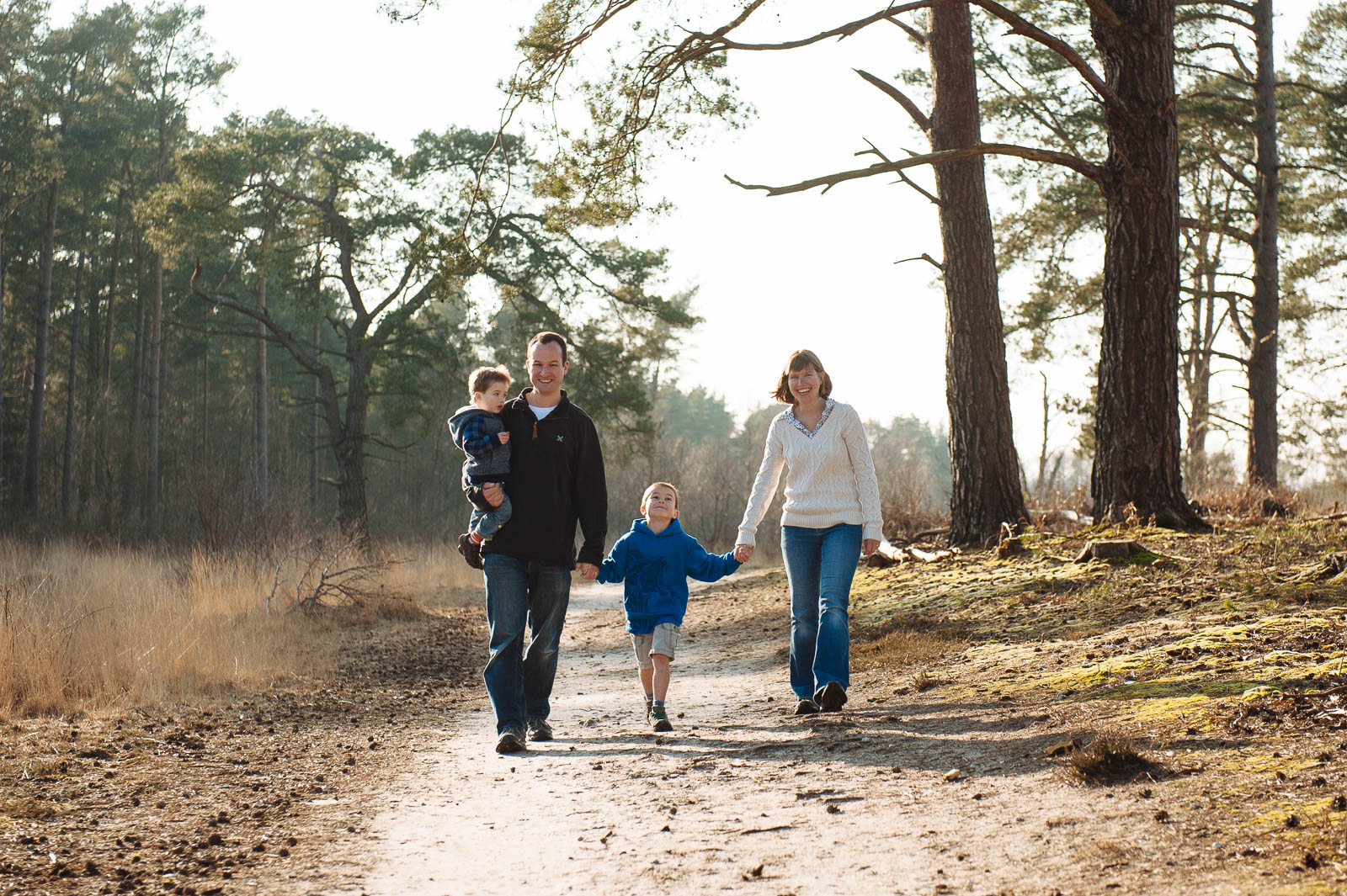 Pulborough-family-photographer-009