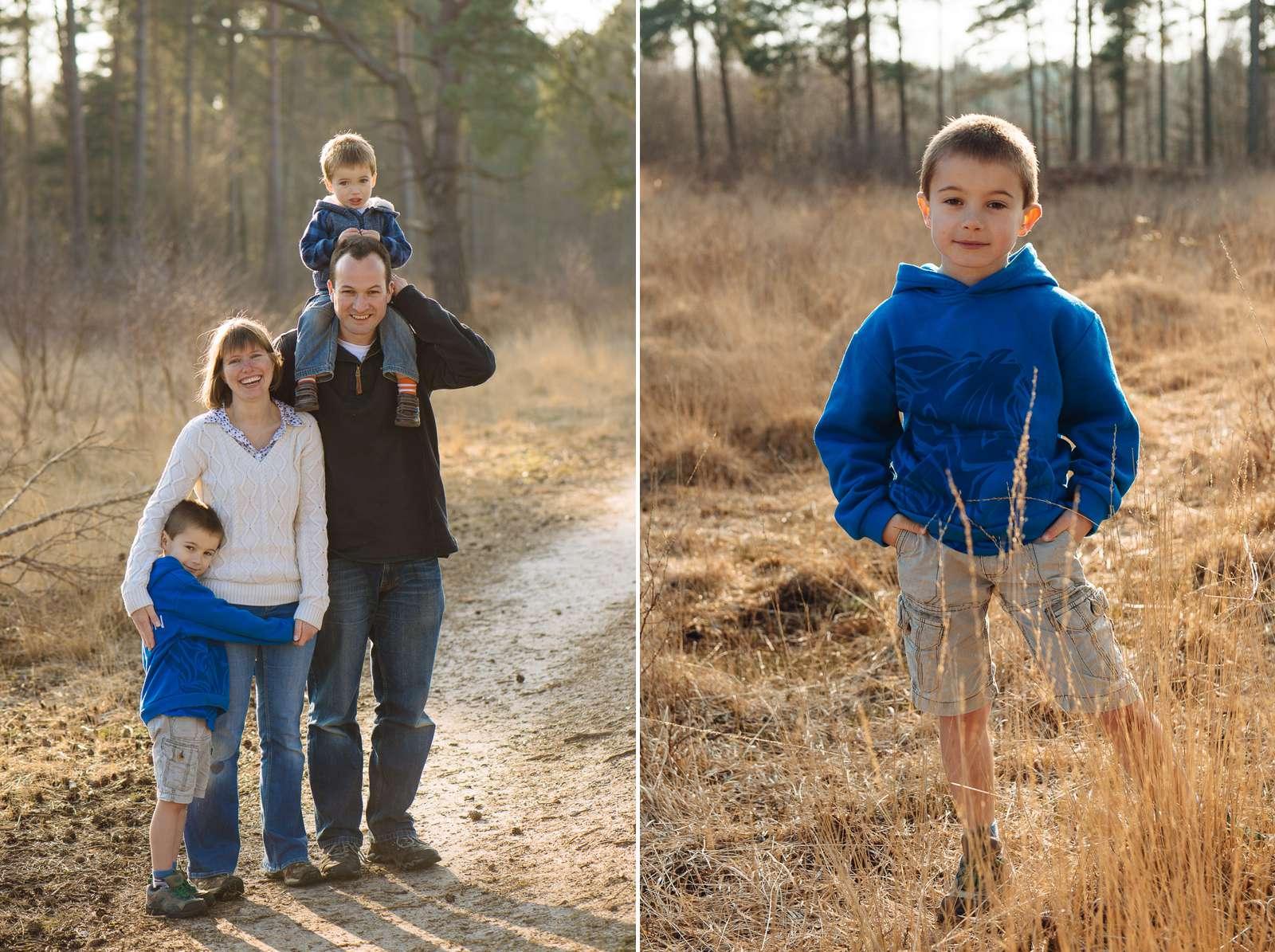 Pulborough-family-photographer-010