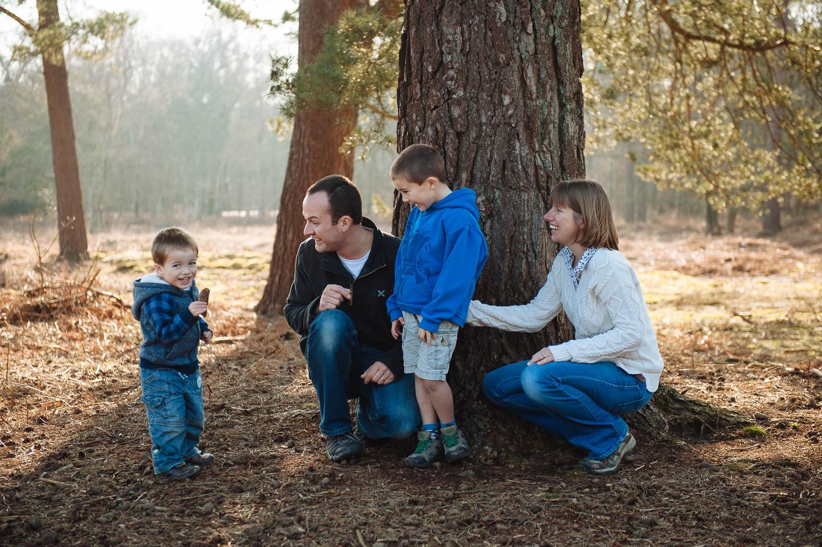 Pulborough-family-photography-003