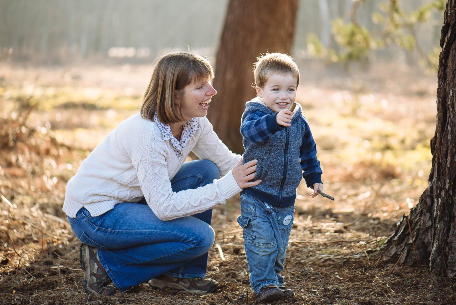 Pulborough-family-photographer-004